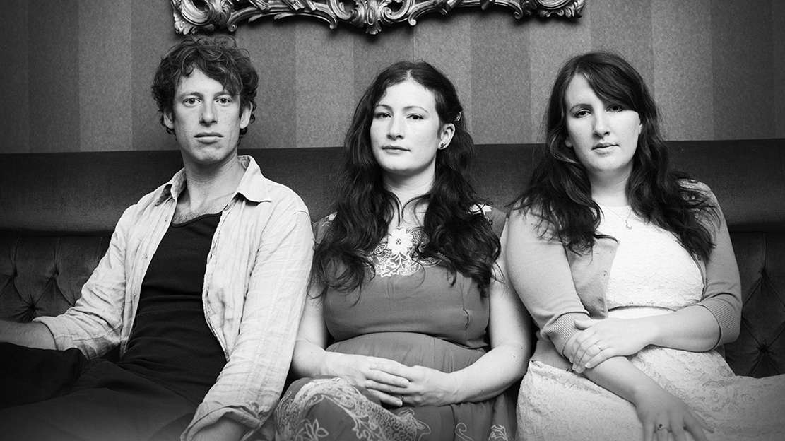 a time and a place sam lee and the unthanks