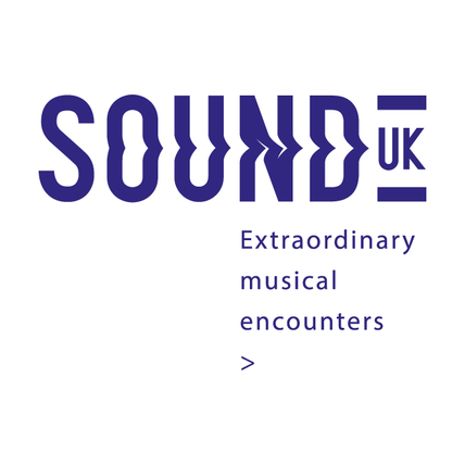 sound uk funding news